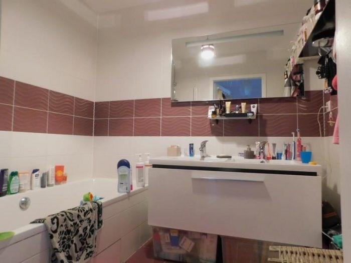 Revenda apartamento Woellenheim 199000€ - Fotografia 7