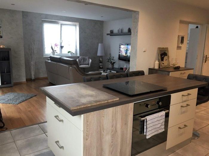 Sale house / villa Brumath 375000€ - Picture 2