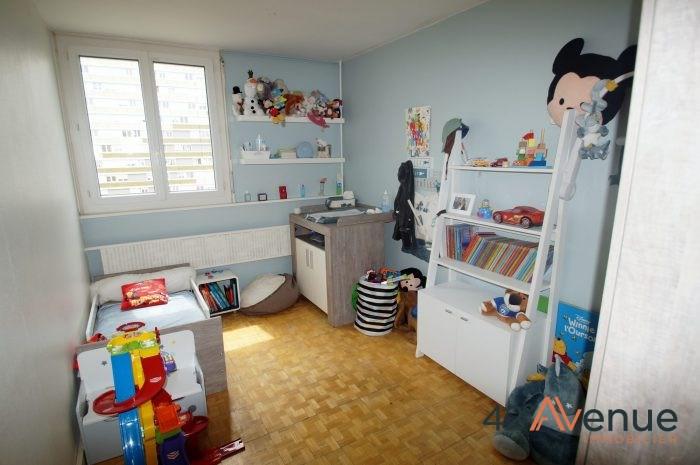 Продажa квартирa Saint-étienne 73000€ - Фото 8