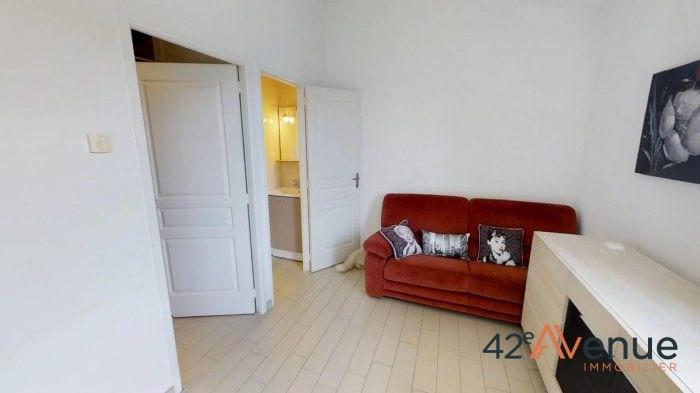 Престижная продажа квартирa Saint-étienne 245000€ - Фото 8