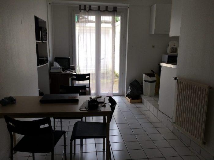 Rental apartment Clisson 460€ CC - Picture 2