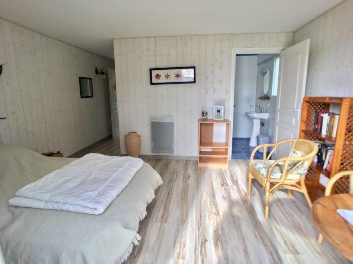 Sale house / villa Chavagnes-en-paillers 276000€ - Picture 5