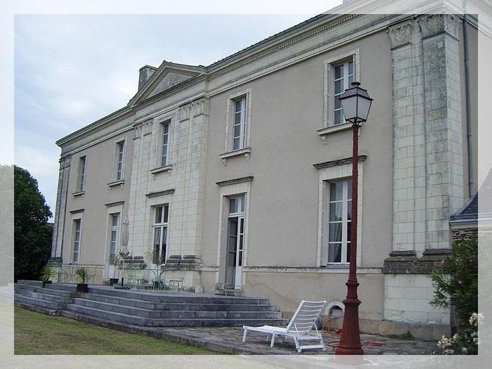 Vente de prestige maison / villa Ancenis 670000€ - Photo 1