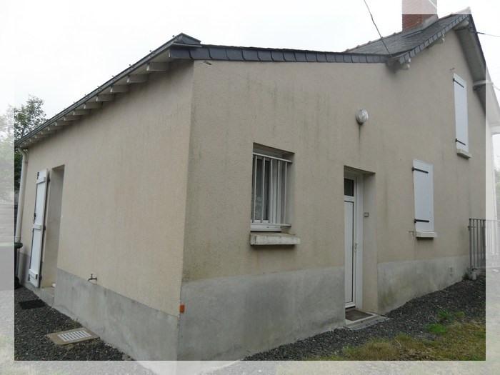 Location maison / villa Varades 421€ CC - Photo 5