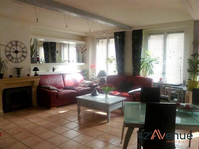 Продажa квартирa Le bessat 169000€ - Фото 6