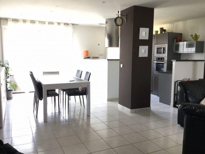 Sale house / villa Montaigu 214900€ - Picture 3