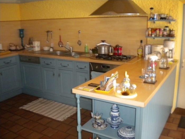 Vente de prestige maison / villa Les brouzils 399900€ - Photo 5
