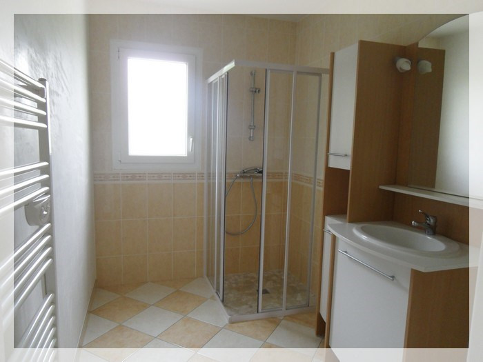 Sale house / villa Bouzillé 151 960€ - Picture 5