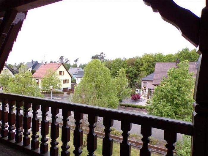 Venta  casa Haguenau 279000€ - Fotografía 3