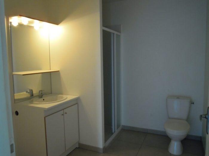 Rental apartment Thouaré-sur-loire 420€ CC - Picture 4