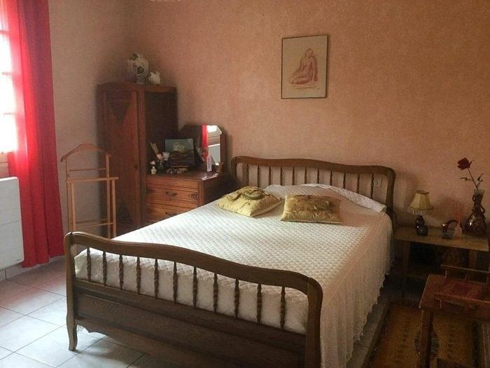 Sale house / villa Vallet 278900€ - Picture 5