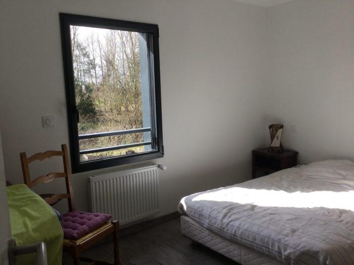 Deluxe sale house / villa Nieul le dolent 342200€ - Picture 12