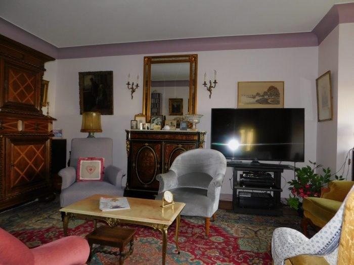 Vendita casa Strasbourg 330000€ - Fotografia 6