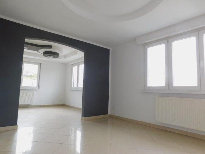 Sale house / villa Schwindratzheim 372750€ - Picture 4