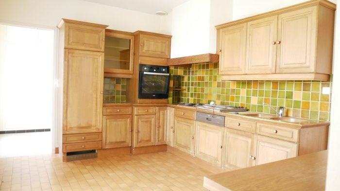 Sale house / villa Clisson 378000€ - Picture 5