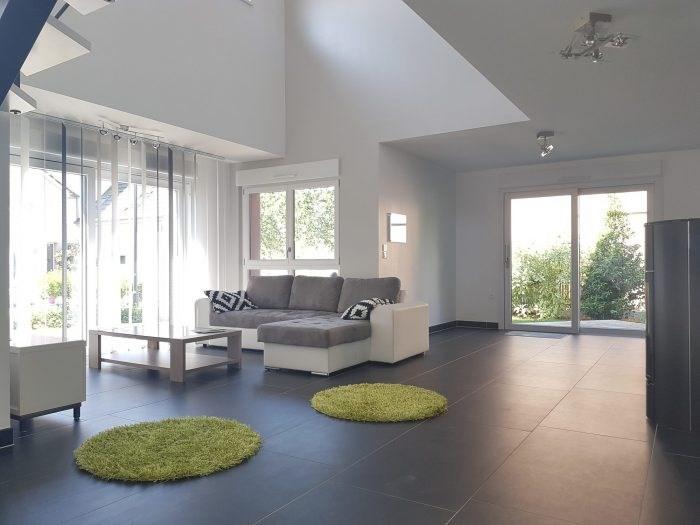 Deluxe sale house / villa Sélestat 463541€ - Picture 2