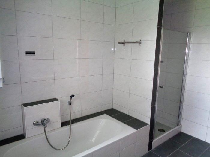 Locação apartamento Soufflenheim 820€ CC - Fotografia 4