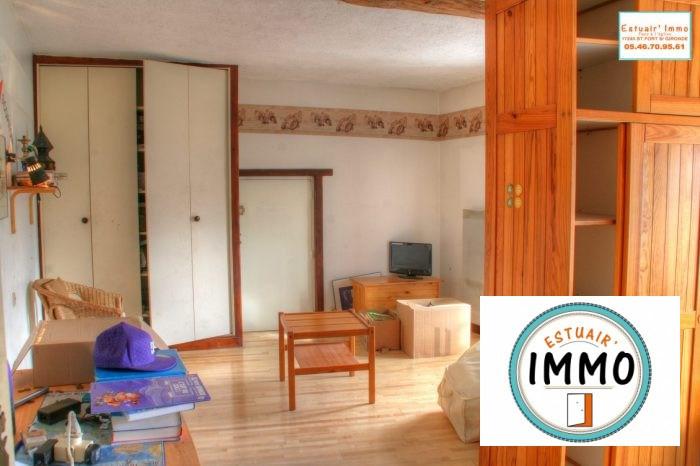 Sale house / villa Arces 158900€ - Picture 10