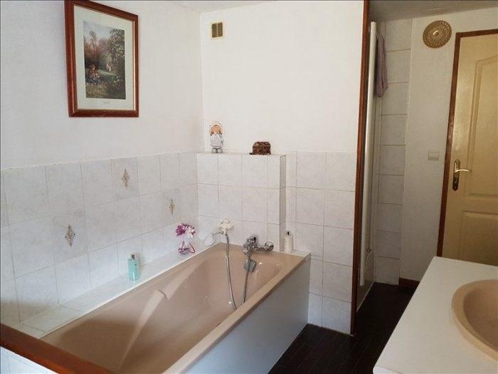 Vendita casa Geudertheim 256500€ - Fotografia 7