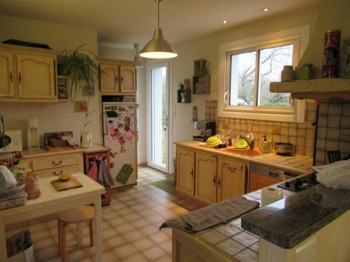 Sale house / villa Dompierre-sur-yon 183400€ - Picture 3