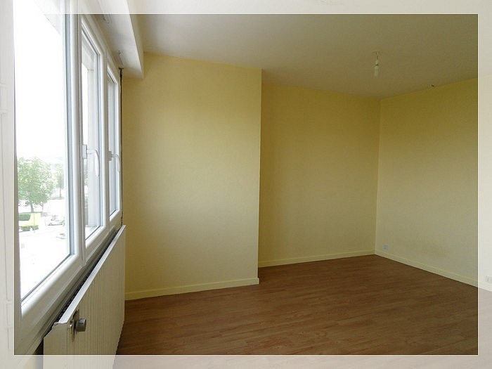 Vente appartement Ancenis 38 000€ - Photo 4