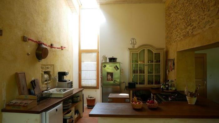 Sale house / villa La bernardiere 306000€ - Picture 2