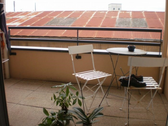 Location appartement Aizenay 574€ CC - Photo 9
