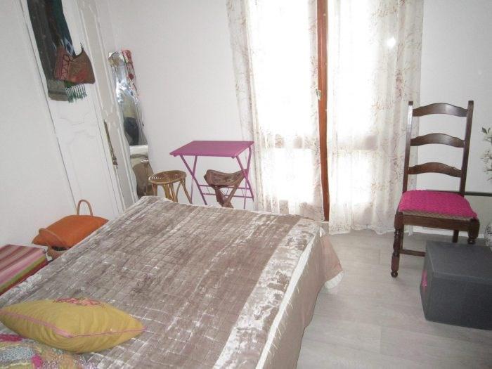 Sale house / villa La roche-sur-yon 156900€ - Picture 5