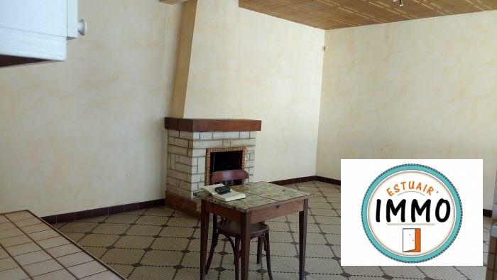 Vente maison / villa Saint-genis-de-saintonge 99000€ - Photo 8