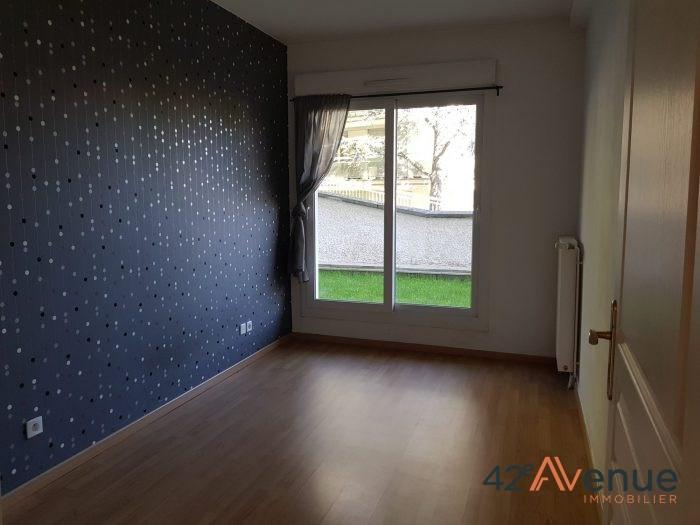 Продажa квартирa Saint-étienne 133000€ - Фото 6