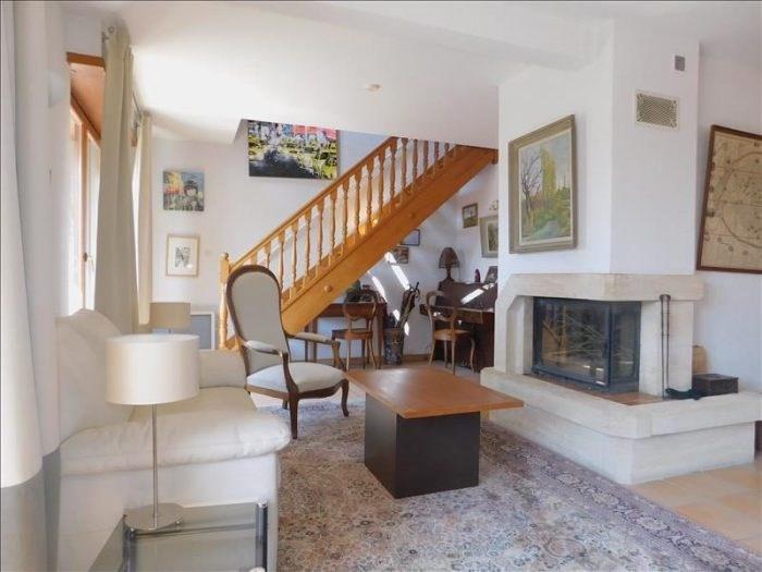 Verkoop  appartement Fegersheim 349000€ - Foto 3