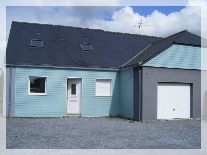 Rental house / villa Varades 685€ CC - Picture 1