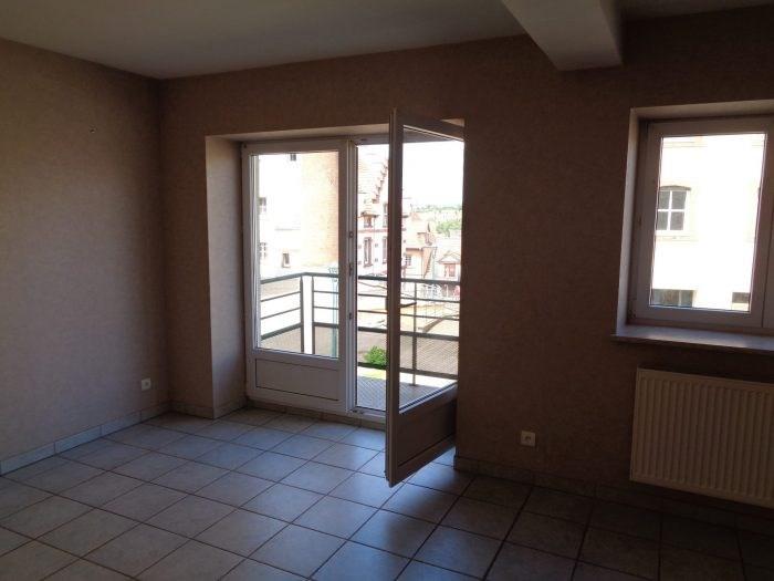 Alquiler  apartamento Pfaffenhoffen 600€ CC - Fotografía 1