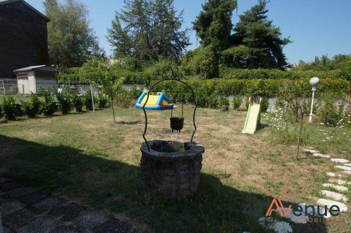 Vente maison / villa Saint-étienne 195000€ - Photo 11