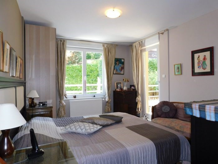 Deluxe sale apartment Strasbourg 483 000€ - Picture 5