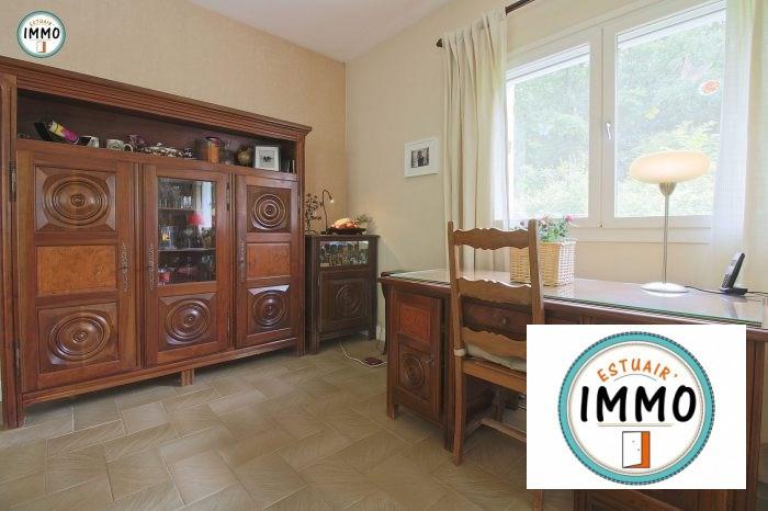 Sale house / villa Mortagne-sur-gironde 194250€ - Picture 13