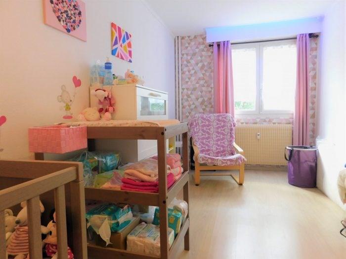 Revenda apartamento Hoenheim 155150€ - Fotografia 4