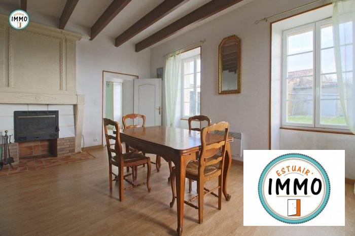 Sale house / villa Saint-thomas-de-cônac 192960€ - Picture 2