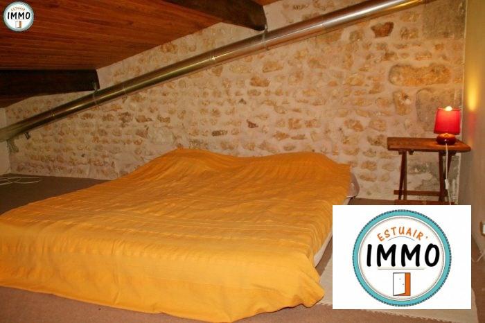 Rental apartment Saint-thomas-de-cônac 450€ CC - Picture 5