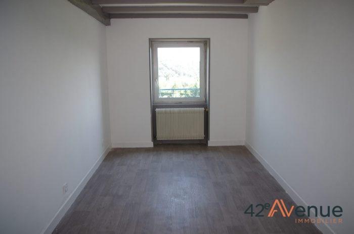 Продажa квартирa Saint-étienne 79000€ - Фото 6