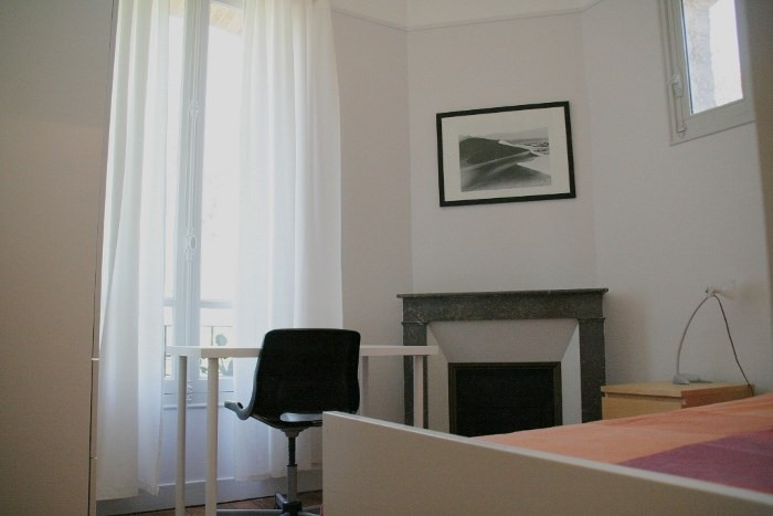 Rental house / villa Fontainebleau 2 457€ CC - Picture 45