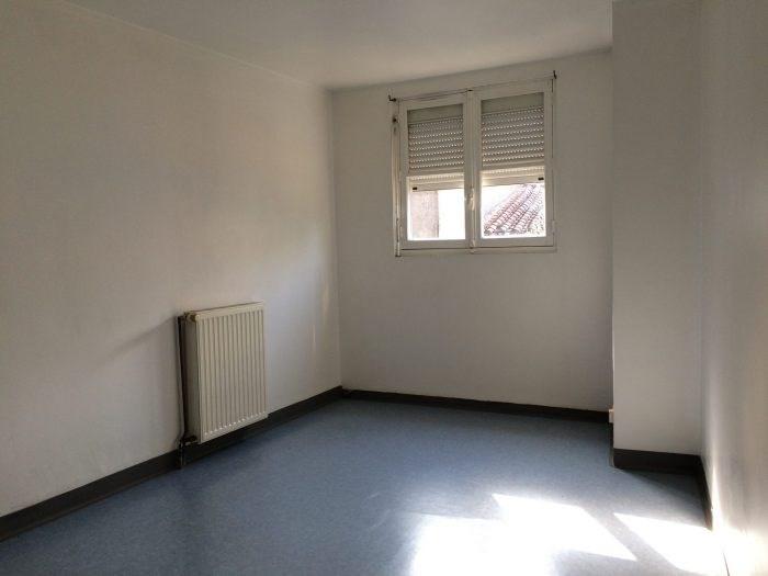Rental apartment Clisson 460€ CC - Picture 4