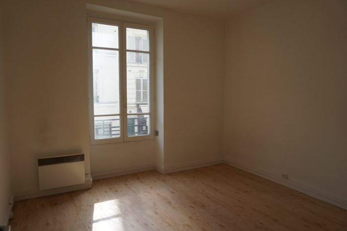 Vente appartement Paris 11ème 170000€ - Photo 3