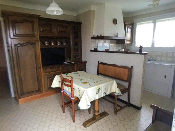 Sale house / villa La bruffière 173900€ - Picture 4
