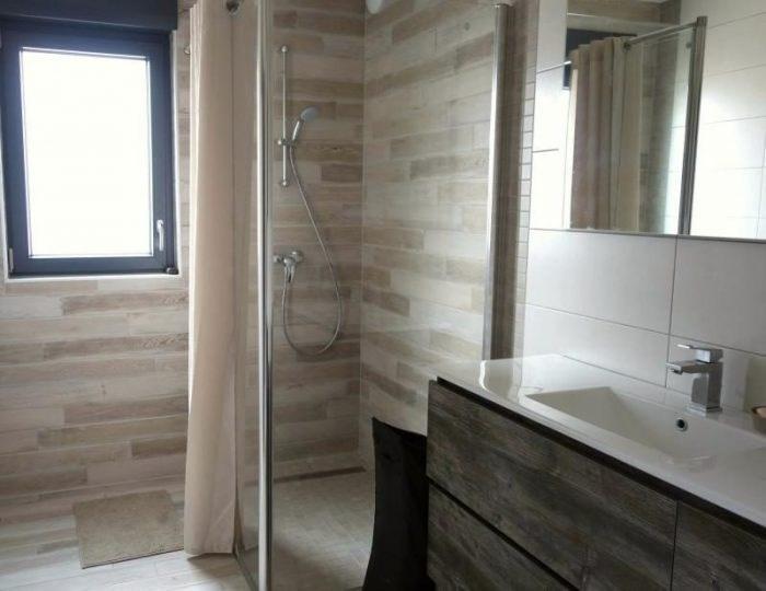 Verkoop  appartement Vendenheim 275000€ - Foto 4