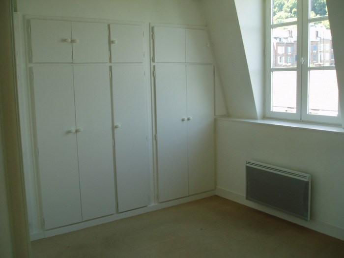 Alquiler  apartamento Honfleur 885€ CC - Fotografía 6