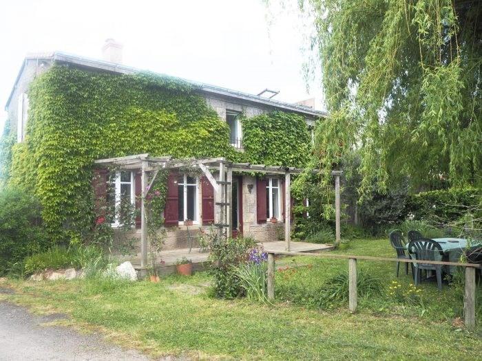Sale house / villa Vallet 309490€ - Picture 2