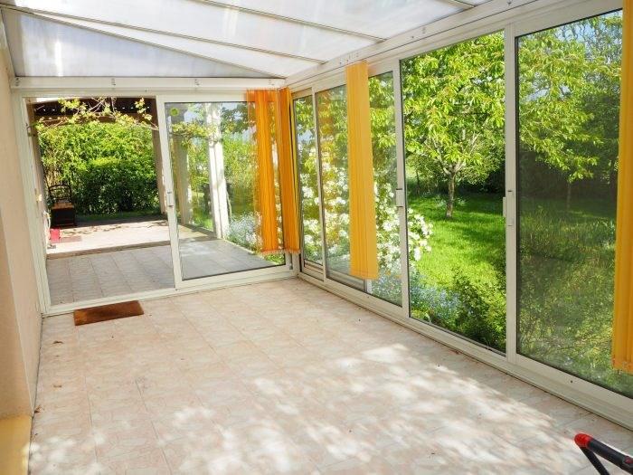 Sale house / villa La haie-fouassière 268900€ - Picture 3
