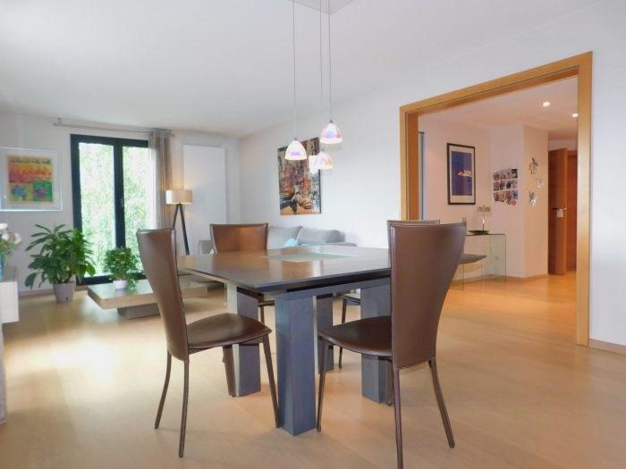Verkauf wohnung Strasbourg 360000€ - Fotografie 2
