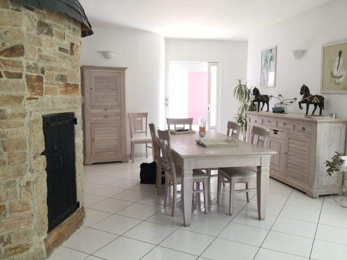 Deluxe sale house / villa Rocheservière 428000€ - Picture 3